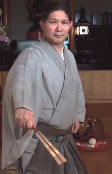 """""""大漢和""""という検算──身体性による『論語』解凍の試み"""