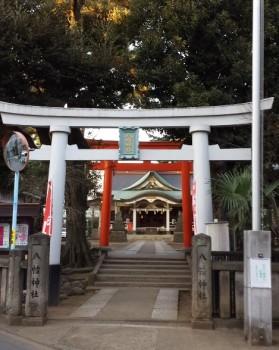 002_ex3_八幡神社