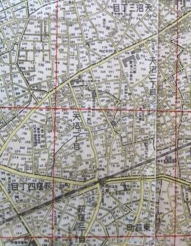 002_ex3_杉並区地図